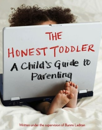 HonestToddler