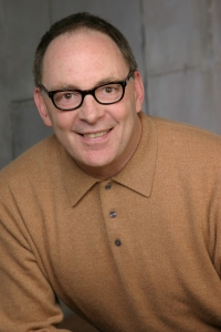 Greg Bancroft
