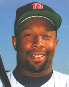 Kirby_Puckett_Twins_MLB