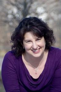 Erin Dionne