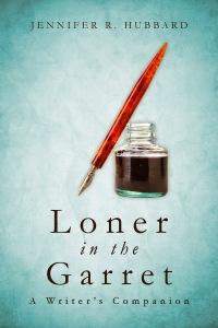 Loner in the Garret