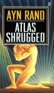 atlas-shrugged-book-cover-175x300